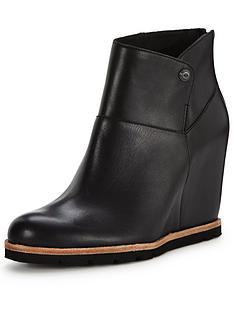 ugg-australia-ugg-amal-wedged-shoe-boot