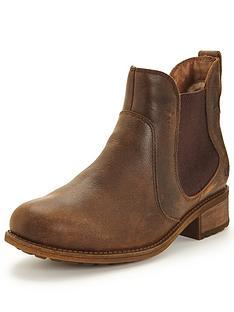 ugg-australia-ugg-bonham-chunky-chelsea-boot