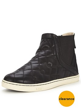 ugg-hollyn-deco-quilt-hi-top