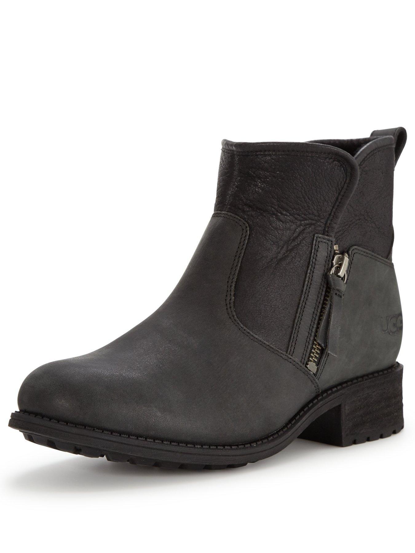 ugg australia boots in dubai