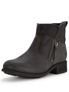 ugg-australia-ugg-lavelle-side-zip-ankle-boot