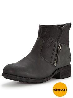 ugg-lavellenbspside-zip-ankle-bootnbsp