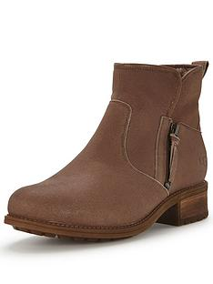 ugg-australia-ugg-lavelle-side-zip-ankle-boot