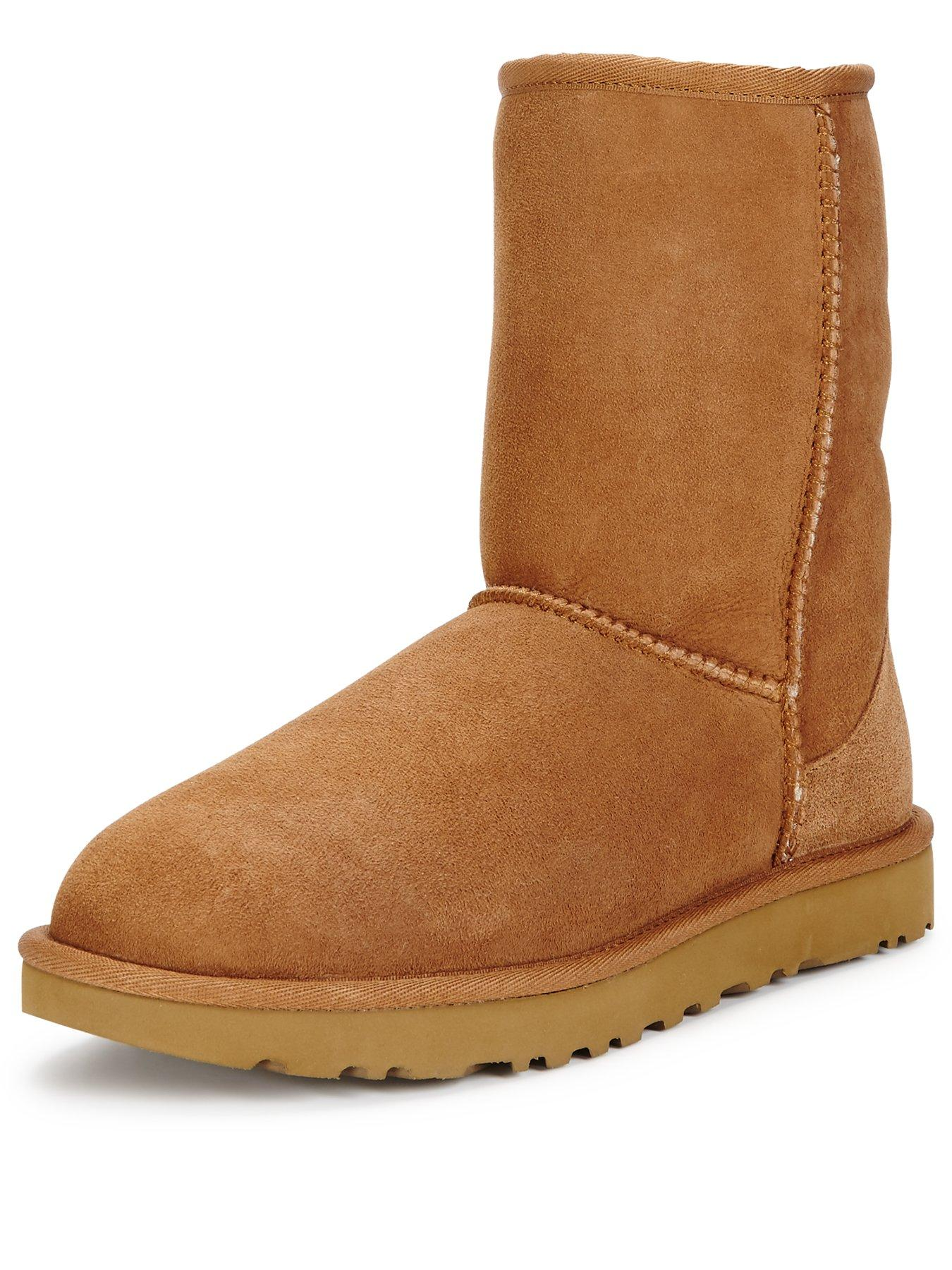 official ugg boots sale uk