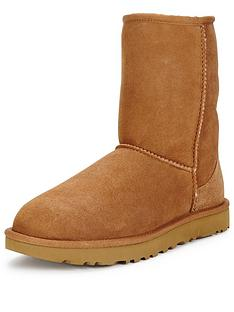 Womens Boots | Winter Boots | Very.co.uk
