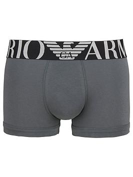 emporio-armani-high-logo-trunk