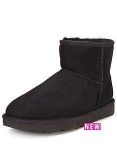 ugg-classic-ii-mini-boot