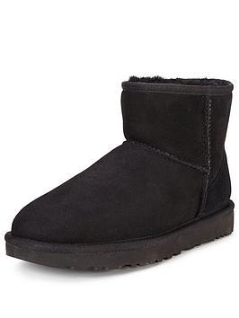 Ugg Classic Ii Mini Boot