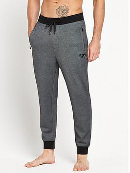 hugo-boss-logo-loungepant
