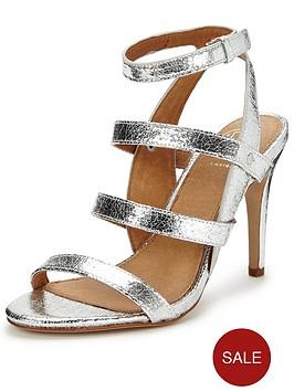 kg-july-multi-strap-heeled-sandal