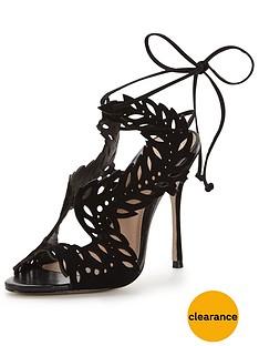 kg-horatio-laser-cut-heeled-sandalnbsp