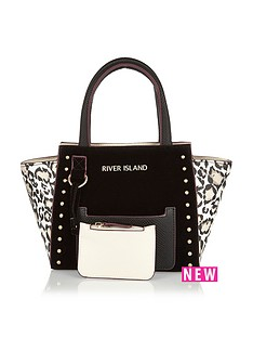 river-island-river-island-girls-winged-tote-with-animal-purse