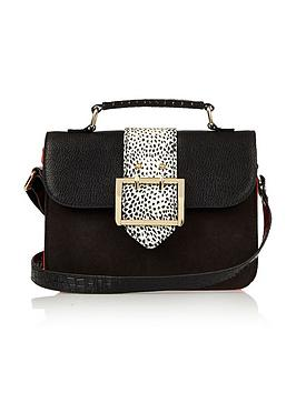 river-island-girls-buckle-cross-body-bag