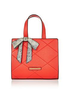 river-island-girls-bow-detail-boxy-tote