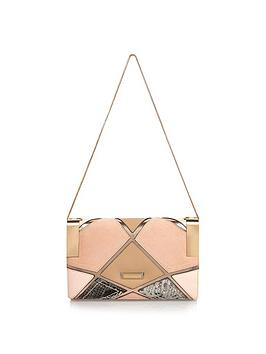 river-island-cutabout-hinged-clutch