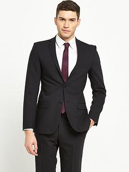 ted-baker-mens-no-ordinary-joe-suit-jacket