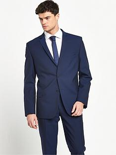 ted-baker-ted-baker-no-ordinary-joe-suit-jacket