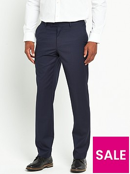 ted-baker-no-ordinary-joe-suit-trousers