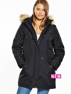 vero-moda-expedition-34nbspparka-black