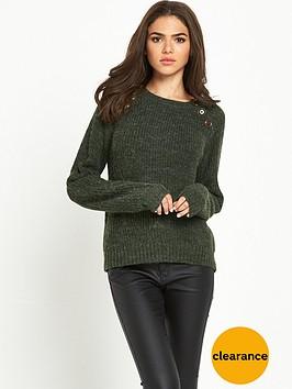 vero-moda-joya-button-knit