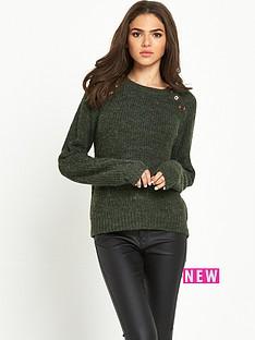 vero-moda-vero-moda-joya-button-knit