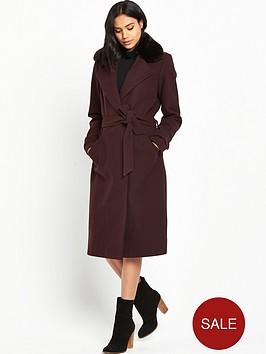 vero-moda-jessica-long-wool-coat-plum