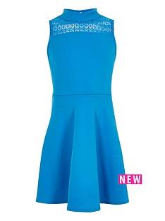 river-island-girls-blue-scuba-dress