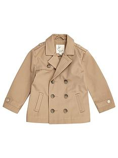 river-island-mini-boys-double-breasted-mac-coat