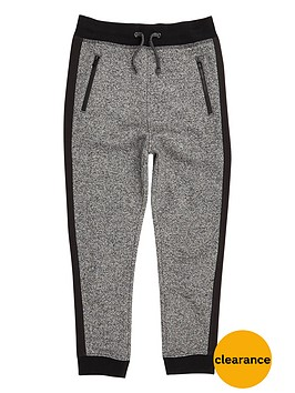 river-island-boys-grey-grindle-joggers