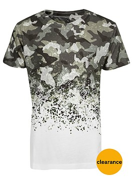 river-island-boys-camouflage-t-shirt