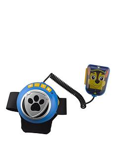 paw-patrol-mission-control-microphone