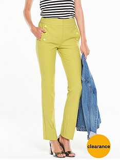 v-by-very-high-waisted-button-trouser