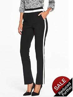 v-by-very-side-stripe-trouser