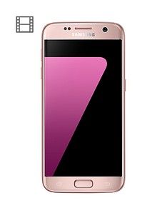samsung-galaxy-s7-edge-32gbnbsp--pink-gold