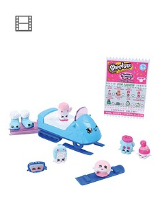 shopkins-fashion-deluxe-packs-wave-2-frosty-fashion-collection