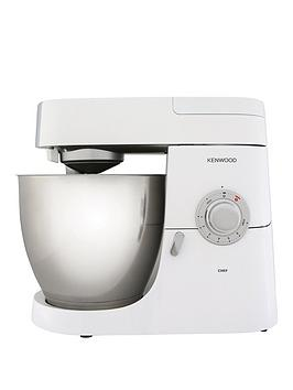 kenwood-kmc715-chef-premier-xl