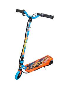 hot-wheels-new-volt-80-hot-wheels-electric-scooter