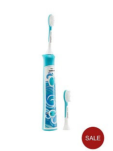 philips-sonicare-for-kids-sonic-electric-toothbrush-hx631117