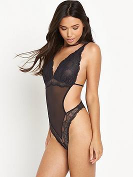 boux-avenue-jessica-lace-body