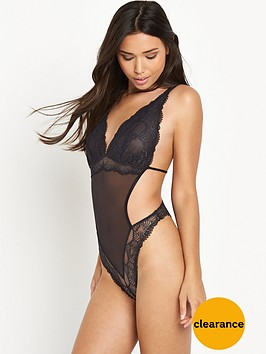 boux-avenue-jessica-lace-body