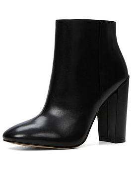 aldo-aravia-block-heel-ankle-boot