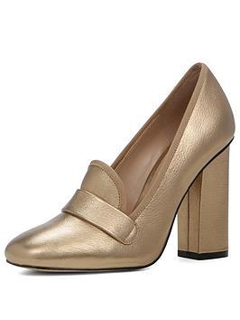 aldo-colinda-high-block-heel-loafer