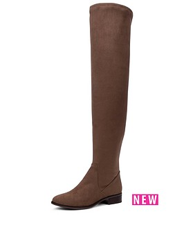 aldo-elinna-over-the-knee-ballerina-boot