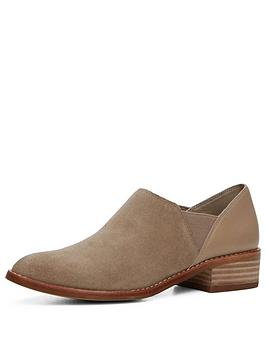 aldo-aldo-aucoin-closed-almond-toe-slip-on-brogue