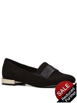 aldo-mary-lou-round-toe-dandy-loafer