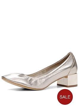 aldo-aldo-kerari-round-toe-elasticated-ballerina