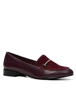 aldo-harriett-round-toe-dandy-loafer