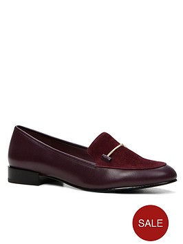 aldo-harriett-round-toe-dandy-loafer