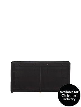 canvas-3-tier-dbl-shelf-unit
