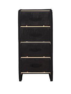 canvas-drawer-unit